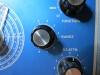 Frequenzbandschalter 8 Bereiche
