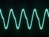 Signal bei 400 kHz im Band 1 (Bandende)