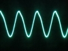 Signal bei 1,7 MHz im Band 3 (Bandmitte